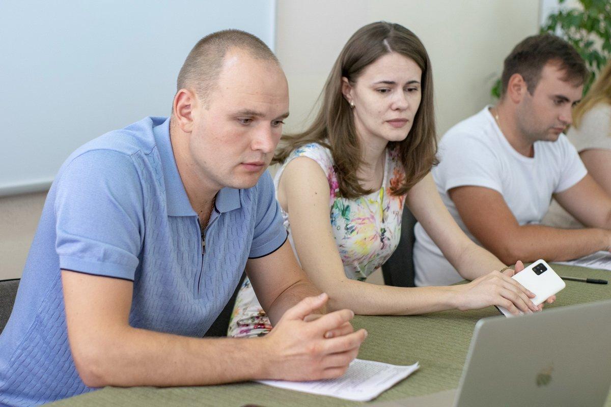 Удаленная работа для студентов одесса удаленная работа без ограничений по возрасту